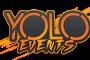 YOLO-Events-Organizacja-Imprez