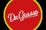 DAGRASSO_logo
