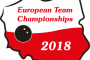 LOGO_ETC_European-Team-Championships_2018-300x274